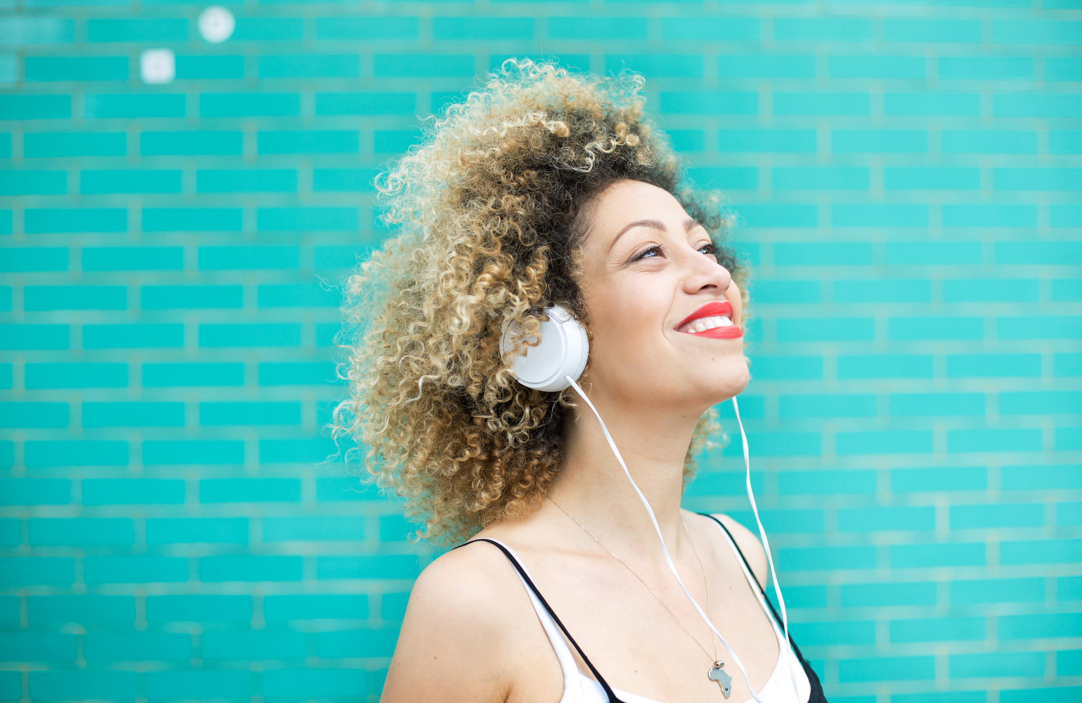 Akcesoria muzyczne